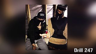 #156 NitoNB x SZ – Don't Lack #Exclusive #AUdio [Music video] @nitonBlocka