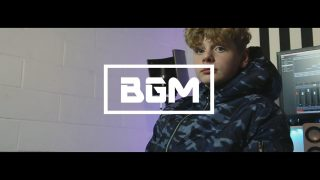 Joshy b & Little T (Josh Tate) Ft. Emily – Bags Full of Bricks (Prod by CaliBeats) (Music video) [Music Video]
