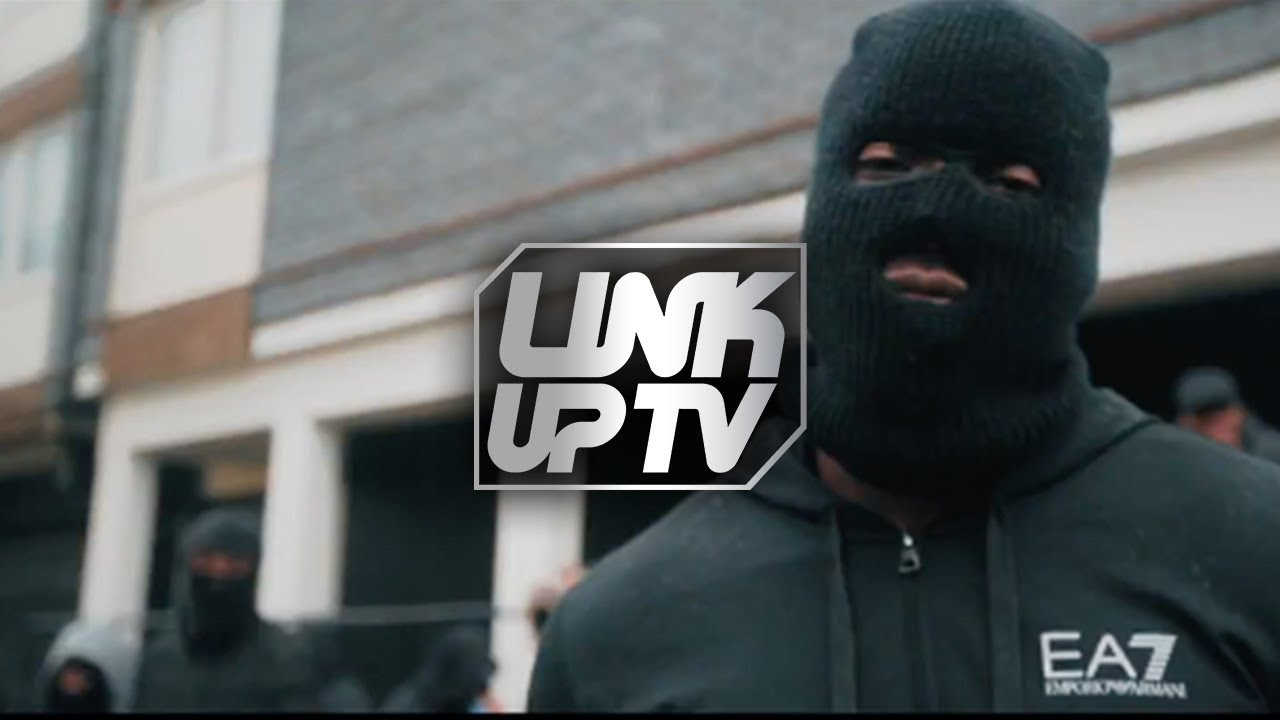 Burner – Mad Moves [Music Video] | Link Up TV @linkupTV @adeog @LinkupTVTRax