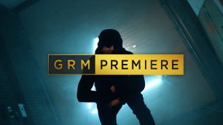 Young Smokes – Slidin Thru [Music Video] | GRM Daily @grmdaily @youngsmokes.1