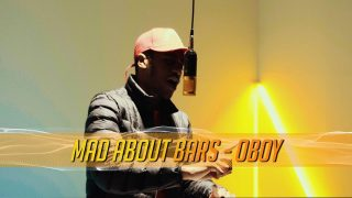 Oboy – Mad About Bars w/ Kenny Allstar [S3.E25] | @MixtapeMadness @Oboy_kuku @OMixtapeMadnesss