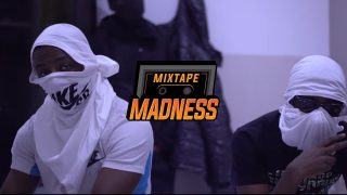 Earner – Paid [Music Video] @MixtapeMadness