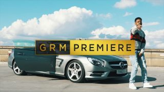 EO – German [Music Video] | (Prod.jayonntheBeat) GRM Daily @GRMDAILY