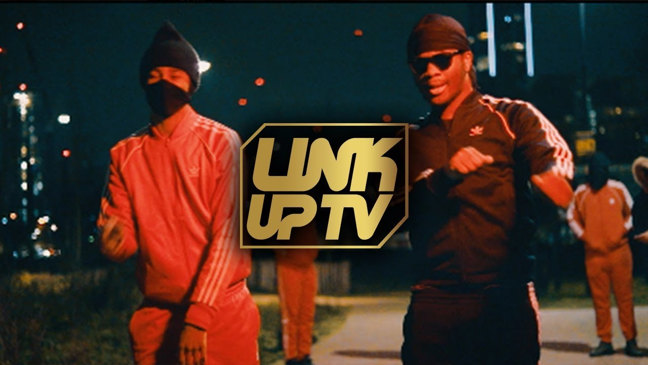 Harlem Spartans (Bis x Zico) – Bands [Music Video] (Prod By MK The Plug) | Link Up TV @linkuptv @adeog @spartansharlem @BisHarlem @Mkthaplug @Zicoharlem
