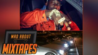 Business – Burner [Music Video]  MadAboutMixtapes @MixtapeMadness @OMixtapemadness