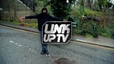 Avalanch – Still Holding (Prod By @prodbyzapz) [Music Video] | Link Up TV @linkupTV @Adeog @prodbyzapz