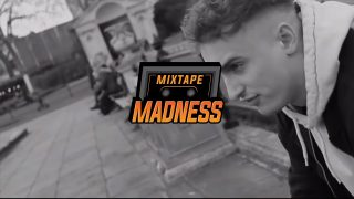 Lewis M-Moore – Suppressed Thoughts (Music Video) | @MixtapeMadness @Omixtapemadness