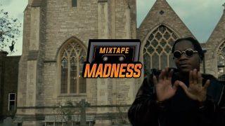 Vali – On Me (Music Video) | @MixtapeMadness @OMixtapeMadness @ThisIsVali_