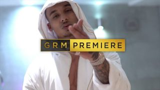 Fredo – Never [Music Video] | GRM Daily @GRMDAILY @fredo