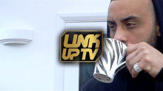 Clue Ft. Cadet – My Ting [Official music Video] @ClueOfficial @linkuptv  @CallmeCadet