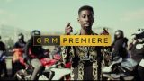 Ratlin – New Jack City [Music Video] | GRM Daily @RATLIN @GRMDAILY
