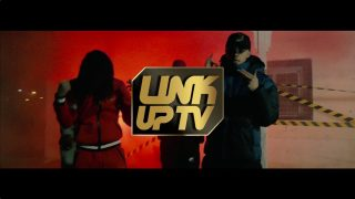 #9th Street Soze x N90 – Andele [Music Video] | Link Up TV @linkuptv @Soze_365