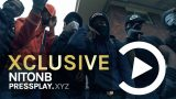 NitoNB – Rise & Tan [Music Video] Prod By Hectic | Pressplay @nitoNBlocka @itsPressplaymedia