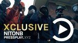 NitoNB – Rise & Tan [Music Video] Prod By Hectic   Pressplay @nitoNBlocka @itsPressplaymedia