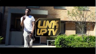 #SinSquad Uncs – Tell Me Why [Music Video] | Link Up TV @linkuptv @Adeog