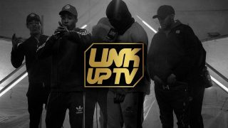 SYKES, Kuntz, Young Sykes – Liars #MicCheck | Link Up TV @linkuptv @CEO_SYKES @AdeOG