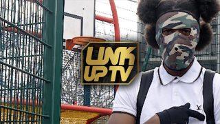Sav 12 X BRG – Bang For The Bros | Link Up TV @linkuptv @12SAVAGE_ @adeog
