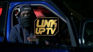 #410 AM – Attempted 1.0 (Prob By: Jb104) | Link Up TV @AM2bunny @linkuptv