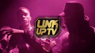 #150 M24 x SlapIt24 – Warr | Link Up TV [Music Video] @linkuptv @_muni24s @Adeog
