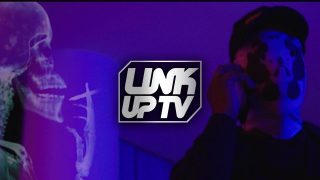 PM – In Da Jungle #HollySt [Music Video] | Link Up TV @linkuptv @adeog @LinkupTVTRAX @pmxney8