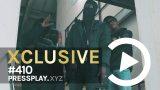 #410 Skengdo x AM x JaySlapIt – WDYM (Music Video) Prod. By SxbzBeats x MoneyEvery | Pressplay @Itspressplayuk  @SkengdoxAm @AM2bunny