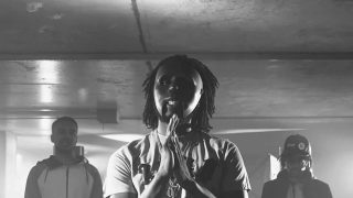 67 (LD x Dimzy x ASAP x Monkey x Liquez) – BET Cypher @Scribz6ix7even @TheRealDimzy @ASAP6IX7 @Monkey67 @liquez67