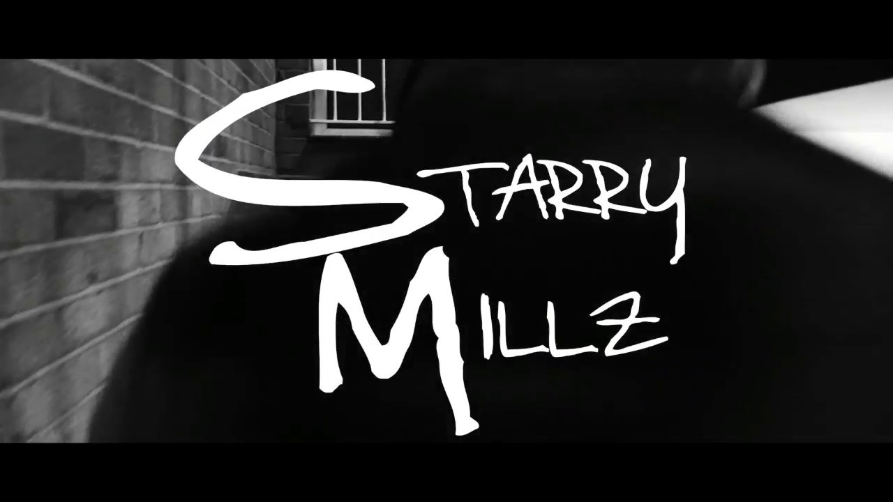 (#12World) Sav12 X Starry – Trap CoCo Pt2 [Music video] @12____Savage @starrymillz
