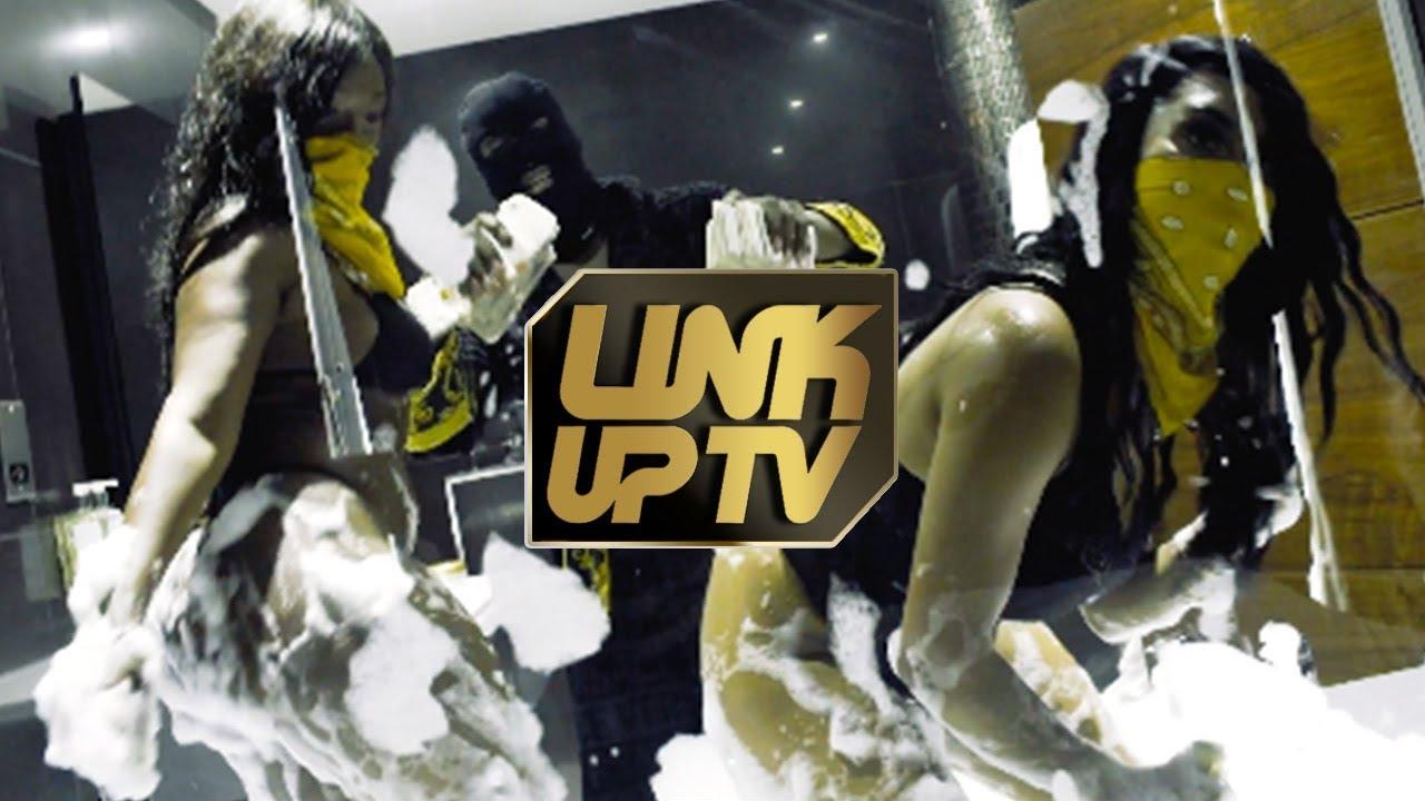 Burner – Madder Than Mad [Music video] | Link up TV @SKEAMEROJB @MKTHAPLUG (Prod.MKTHAPLUG) @linkuptv @Adeog