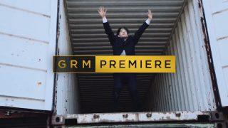 Splinta – Fortnite [Music Video] | GRM Daily @grmdaily