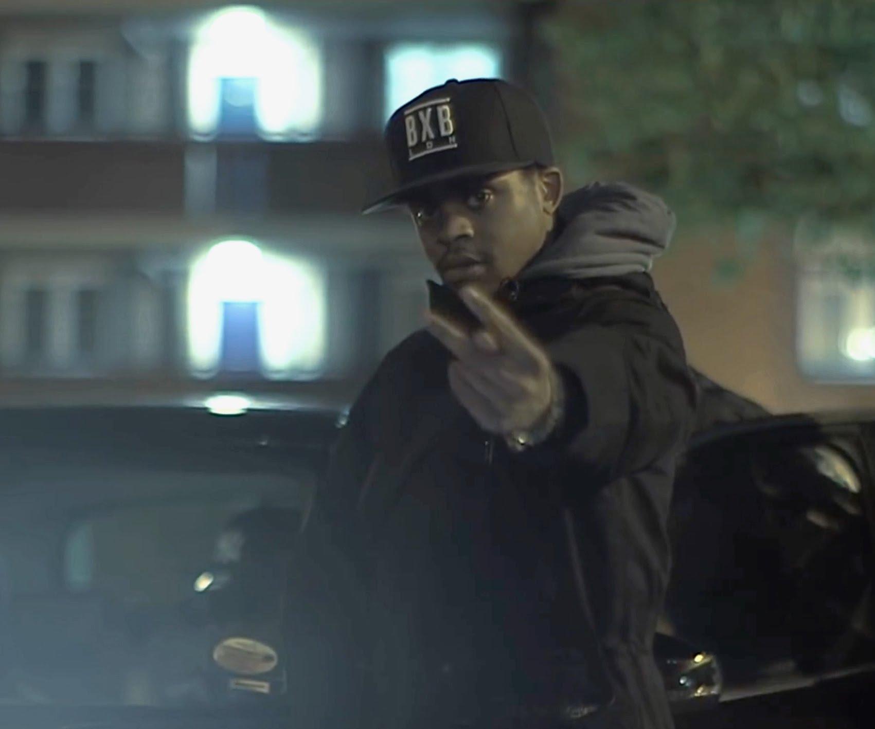 67 (Scribz, Liquez, Asap & Dimzy) – Shutdown [Music Video] @official6ix7 @Scribz6ix7even @liquez67 @ASAP6IX @TheRealDimzy