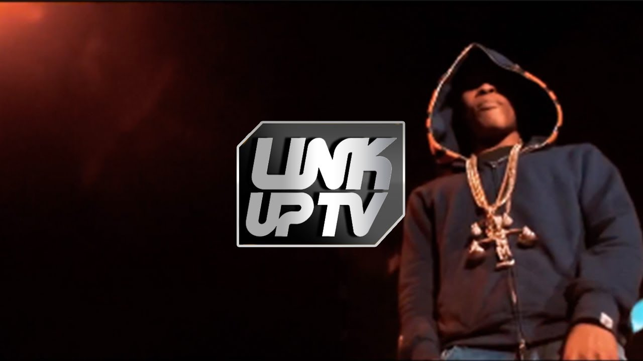 Madz Omelly – The Preliminary [Music Video] | Link Up TV @linkuptv @AdeOg @MadzOmelly_Rr
