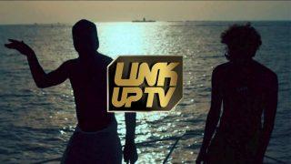 Young Tribez – Nice For What Freestyle | Link Up TV @AdeOG @YoungTribez @linkuptv @linkupTVTRAX