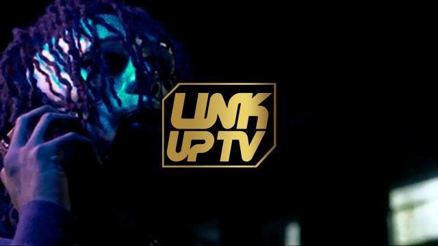 (67) LD – PR (Prod By Carns Hill) [Music Video] | LInk Up TV @linkuptv @Scribz6ix7even