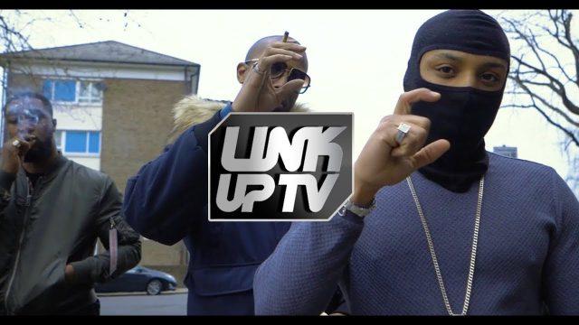 Scrooge McDUFFLE X (COMMITTEE_ (L -PO x Big Geeps  x Hemz) – DETOUR [ PROD BY KD_SL @Hemz_Committee @LinkupTV @LinkupTVtrax