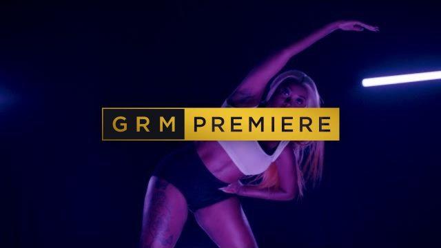 Unknown T – Homerton B [Music Video] | GRM Daily @Grmdaily