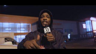 Q2T #2Trappy (Ice City Boyz) – Lightwork Freestyle | Pressplay @q2trappy @itsPressplayuk