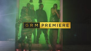Smoke Boys – Hurry N Buy [Music Video] | GRM Daily @SmokeBoys_ @Grmdaily @LittlezSection @SleeksSection @SwiftSection