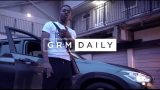 Tanna (2Trappy) – No Rap Cap 2 [Music Video] | GRM Daily @tanna2trappy @GRMDaily