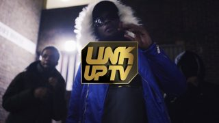 Zico – Ayo Darling [Music Video] Link Up TV @zicoboogie @LinkupTV
