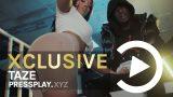 Taze – Splendid (Music Video) Prod By Neutro   Pressplay @tazeagain @ItspressplayUk