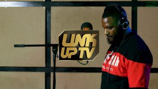 Skeamer – Behind Barz (Music Video) Link Up TV @LinkupTV @SKEAMEROJB