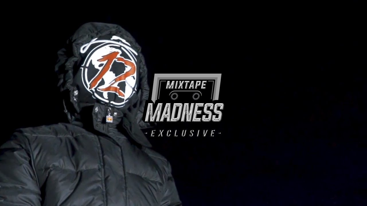 Sav12 – Offended (Music Video) @MixtapeMadness @sav12world @mayhement @omixtapemadness