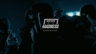 C1 x Slim – Ride Out (Music Video) | @MixtapeMadness @OMixtapeMadness