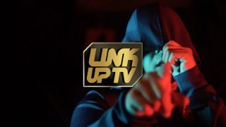 Scouse Tremz – IntroStyle 2 (3Waff) [Music Video] | Link Up TV @scouse_tremz @linkuptv
