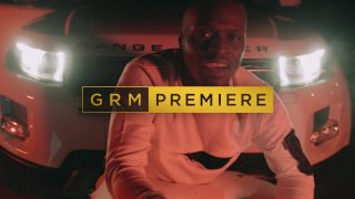 Sneakbo – They Dont Wanna See [Music Video] | GRM Daily @Sneakbo @GRMDaily