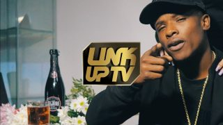 Q2T #2Trappy (Ice City Boyz) – #2 [Music Video] | Link Up TV @PacmanTV @q2trappy @linkuptv