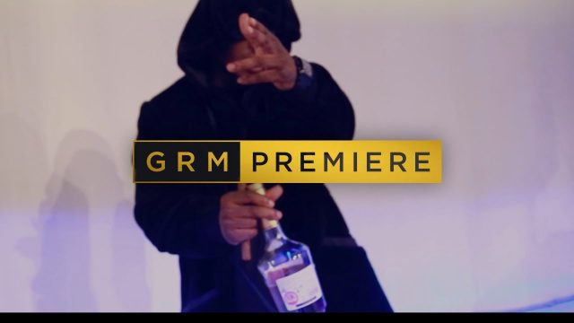 Remtrex – Slang 2 [Music Video] | GRM Daily @Remtrexfive @GRMDaily