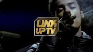 #12World S1 – I Ain't The One [Music Video] | Link Up TV @s1_world @LinkupTV