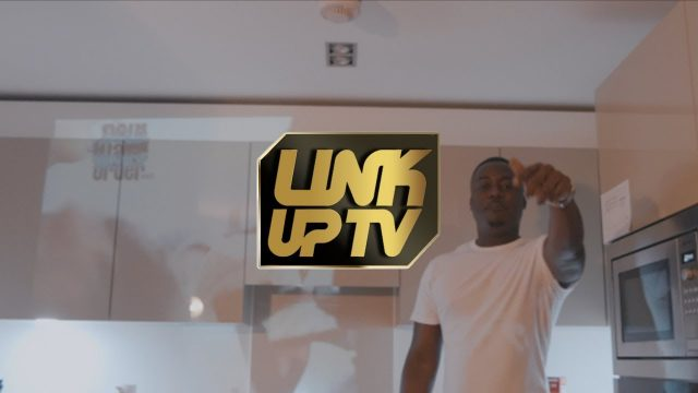 Boss Belly – Fresh Home Freestyle [Music Video] | Link Up TV @bossbelly @LinkupTV