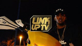 RM – Mazzalina [Music Video] | Link Up TV @RM_fith @LinkupTV